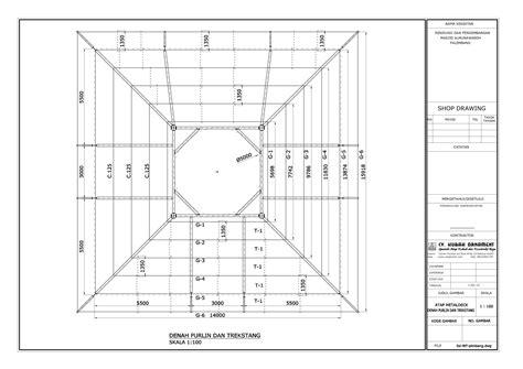 desain konstruksi kubah masjid desain konstruksi baja atap wf pt kubah ornamen atap