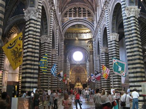 ingresso duomo siena 17 best images about sacred places on the
