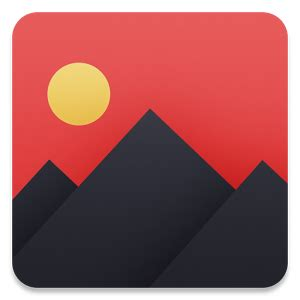 photoeditor apk pixomatic photo editor v1 1 1 apk zerodl