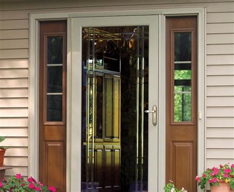 your replacement windows and doors company thompson creek
