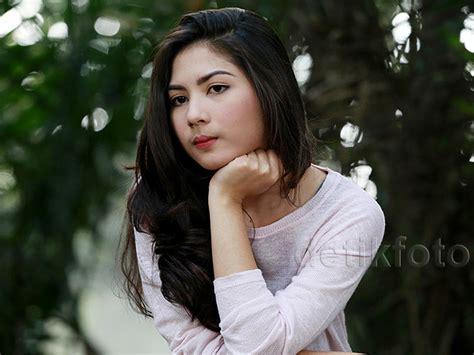 film indonesia jessica mila top 5 artis muda tercantik indonesia 5 paling top