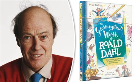biography facts about roald dahl roald dahl 5 amazing facts including crashing his plane