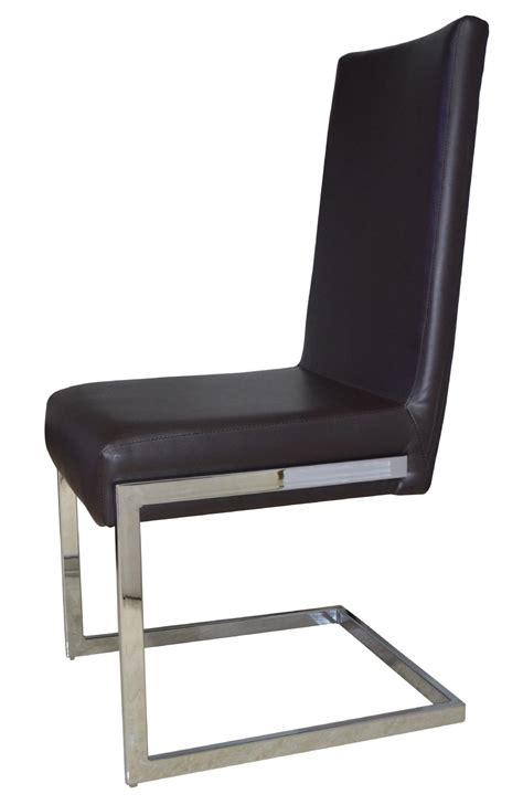 Comfortable Dining Chair Comfortable Dining Chair Bar And Restaurant Chairs Dc057 Buy Comfortable Dining Chair Chair
