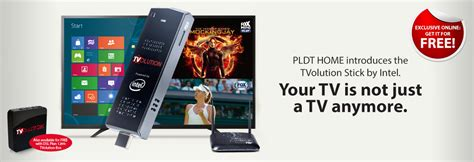 my review best worse pldt smart zpdee destiny
