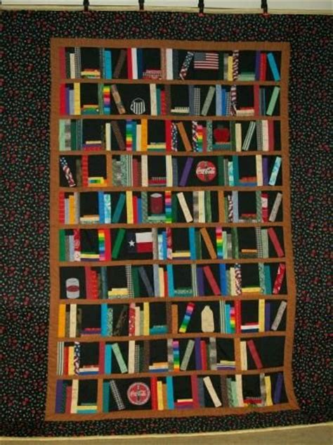 161 best images about quilts in my books judy martin on 341 best images about bookcase quilt on pinterest county