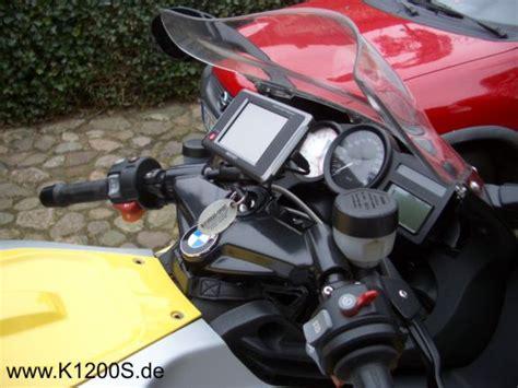 Motorrad Navi G Nstig by Bmw K Forum De K1200s De K1200rsport De K1200gt De