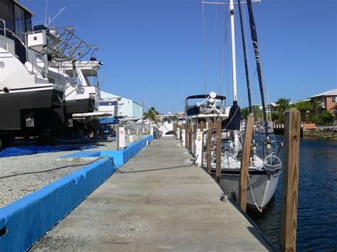 key largo boat problems s v stolen child sailing log april 2008