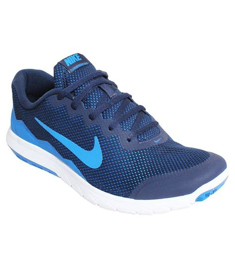 blue nike shoes nike blue running shoes price in india buy nike blue