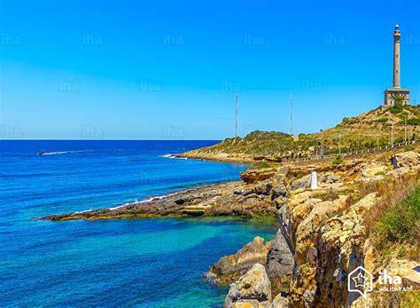 apartamentos villa la manga la manga del mar menor rentals for your vacations with iha