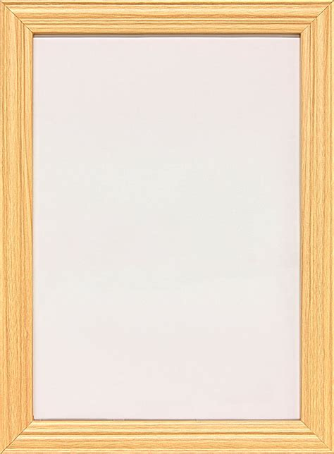wooden poster picture print photo large frames