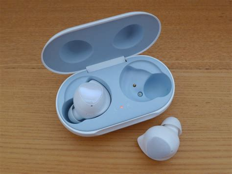 samsung galaxy buds review stuff