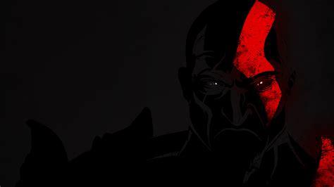 kratos storming   world  mortal kombat