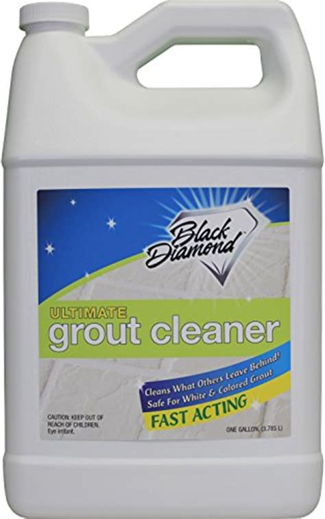 best way to clean bathtub grout best way to clean ceramic tile and grout