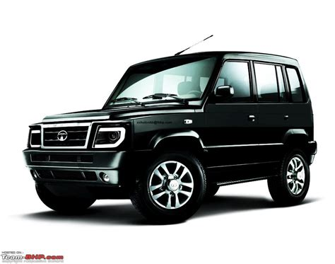 tata sumo black duster car launch date new renault duster 2018 price