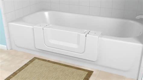 bathtub conversions walk in bathtubs fruitesborras com 100 bathtub conversions walk in