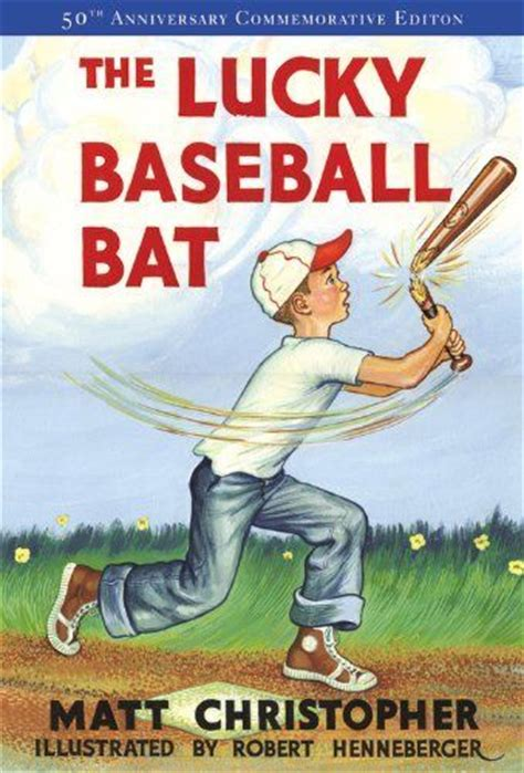 50th anniversary edition penguin classics books 8 best images about baseball on chapter books