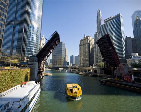 chicago architecture boat tour directions chicago attractions gold coast attractions