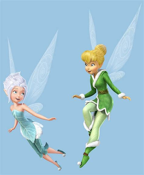 disney fairies tinkerbell and periwinkle periwinkle und tinkerbell 169 disney disney tinkerbell