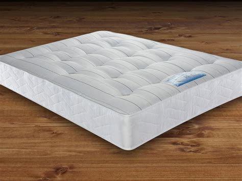 correct comfort sealy mattress the sleep shop 5ft king size sealy aspen mattress