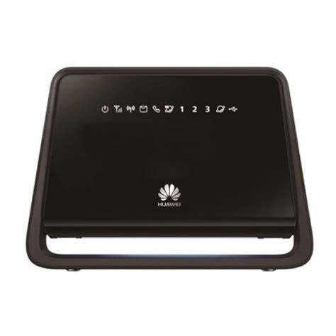 Router Wifi Huawei 4g huawei b890 4g lte smart hub wifi router
