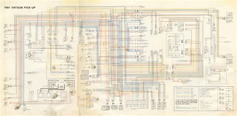 1972 nissan skyline fast five wiring diagrams wiring