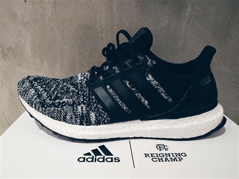 Jual Adidas Ultra Boost 2 0 Kaskus adidas ultra boost chs