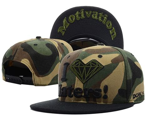 billiken hats 11 best dgk haters snapback hats images on