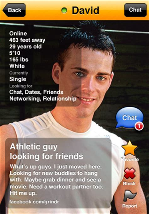 grindr xtra apk free grindr xtra app for iphone social networking
