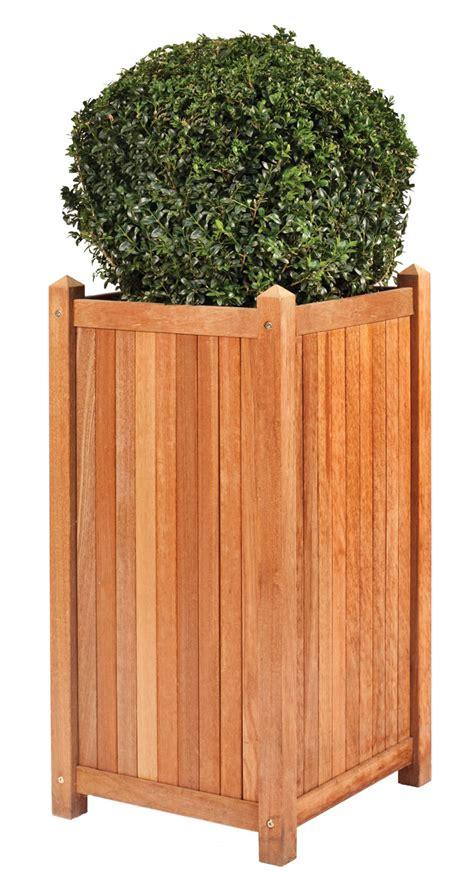 Hardwood Planters hardwood planter sumatra and java