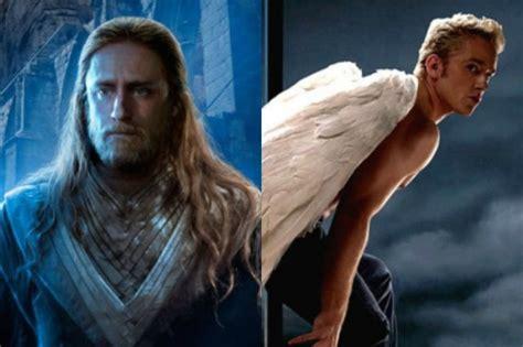 film fantasy uscita 2015 10 cose che ancora non sapete di warcraft l inizio