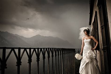 15  Inspirational Modern Wedding Photography