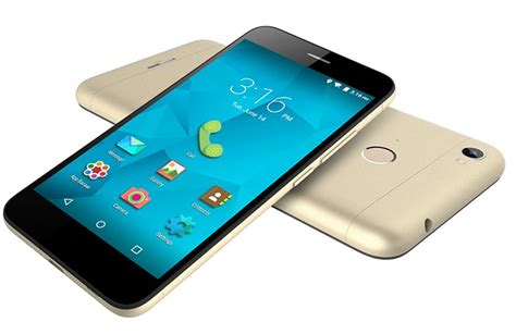 pro review a new canvas micromax canvas unite 4 pro q465 price review specifications pros cons