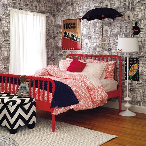 london wallpaper bedroom london wallpaper for bedrooms photos and video