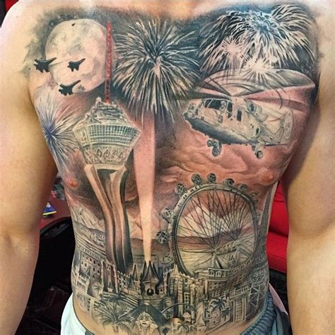 las vegas tattoos designs 36 best money images on money
