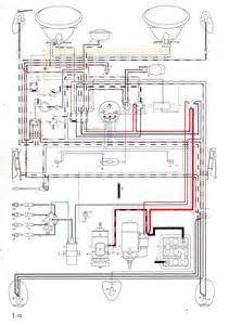 vw rail buggy wiring diagram vw get free image about wiring diagram