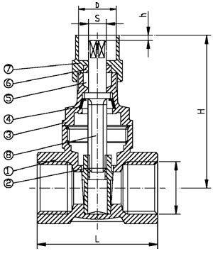 wiring diagram for 2 electric showers engineering diagrams