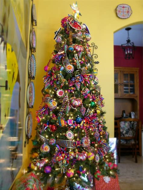 decorate for christmas in mexico 1000 images about mexican ornaments on mexican mexicans and