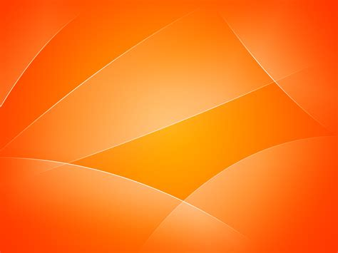 Background Orange Abstract | abstract wallpapers cool and beautiful my image