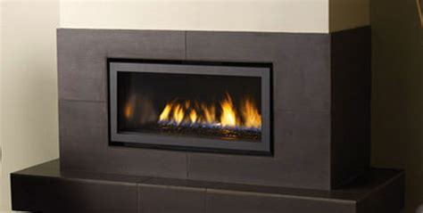 Small Gas Fireplace by Hz30e Small Gas Fireplace Four Seasons Air