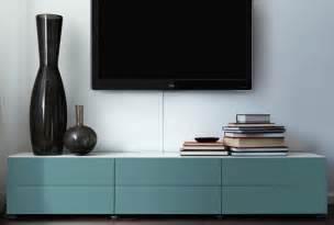 Stockholm Sideboard Ikea Tv Stands Amp Tv Cabinets