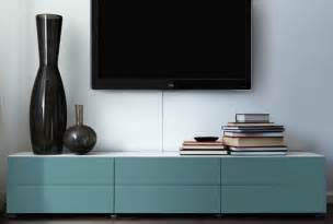 tv media furniture tv benches tv media storage ikea