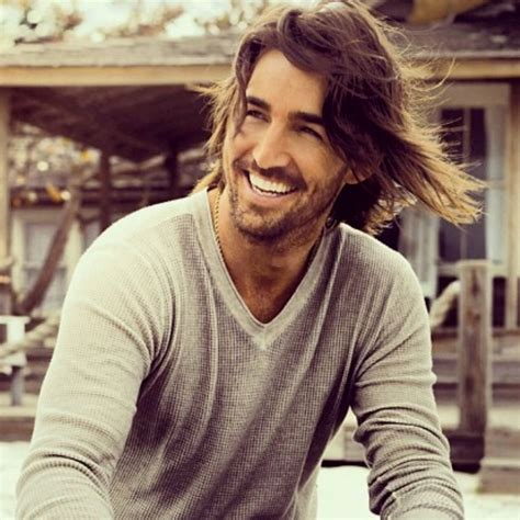 jake owen tattoo 174 best images about with hair on