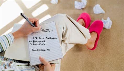 Bewerbung Anschreiben Halbe Stelle Tipps F 252 R Lebenslauf Bewerbung Jobcoach Christa