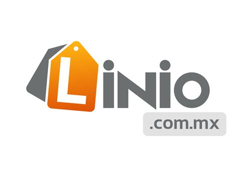 imagenes png logos file logo linio png wikimedia commons