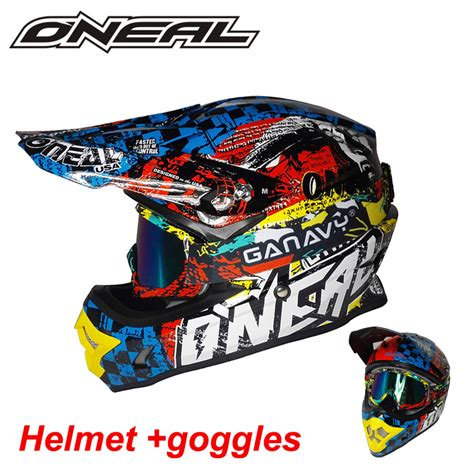 cheap motocross helmet cheap oneal 2015 moto motocross cross country helmet