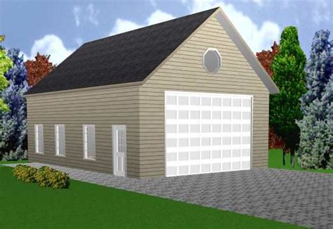large garage plans rv building designs rv garage plans 24 by 36 with 12