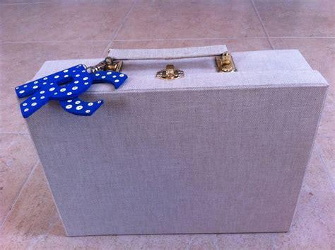 Handmade Gifts For Bridesmaids - handmade box bookbinding encuadernaci 243 n