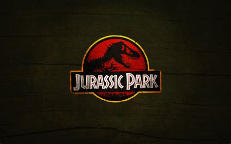 The Lost World Jurassic Park by Galleries Jurassic Outpost