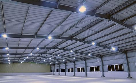 steel structure industrial shed building china steel structure