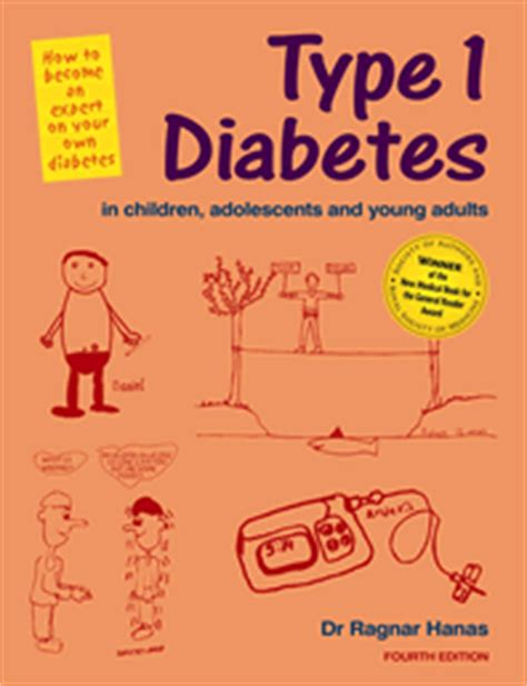 real results for with type 2 diabetes books type 1 diabetes in children book review adolescents and